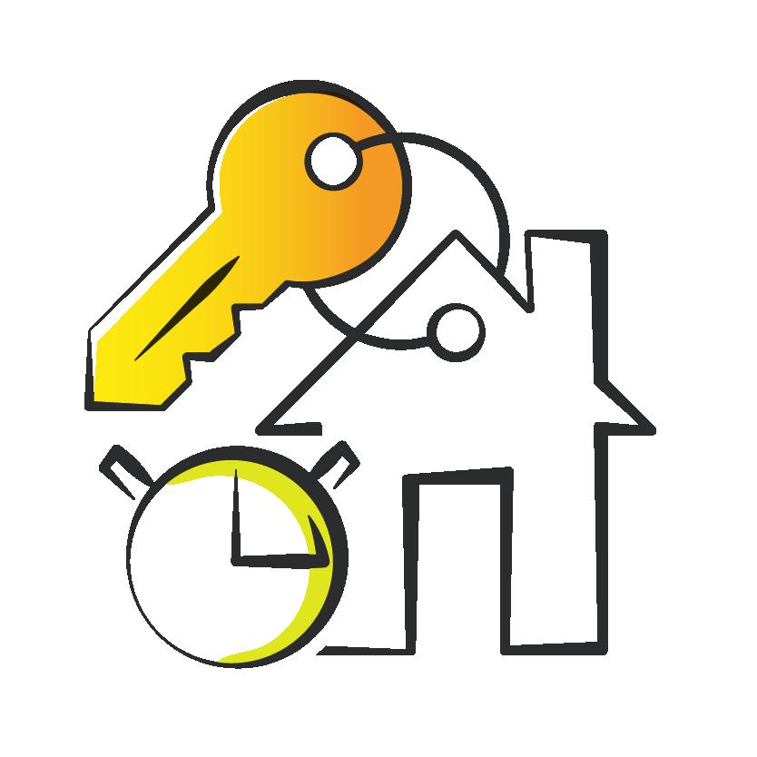 icones site vente rapide